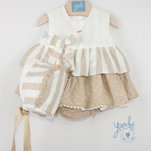 Yoedu-moda-infantil-6