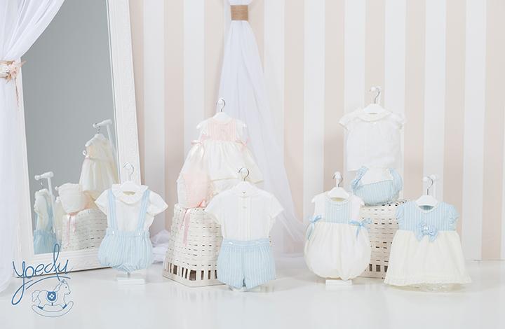 yoedu-moda-infantil-blog