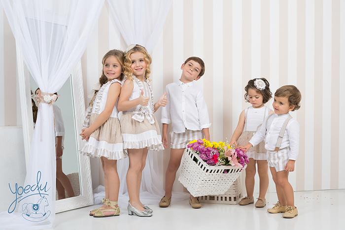 yoedu-moda-infantil-nerea